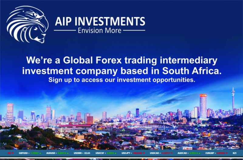 AIP Investments