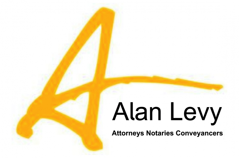 Alan Levy Attorneys